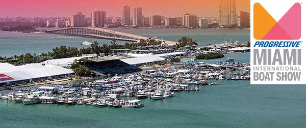 Miami Boat Show Dates 2020.Seabob News Fort Lauderdale Florida